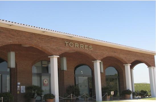 Bogedas Torres